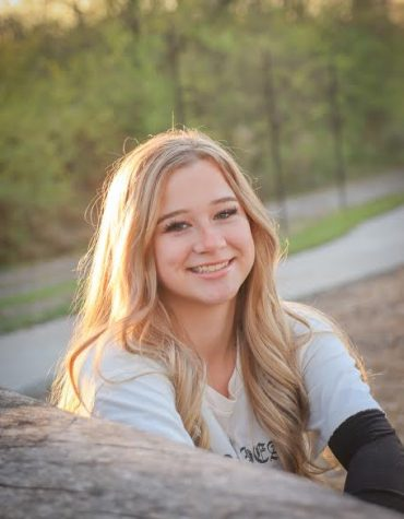 Photo of Jenna Smith