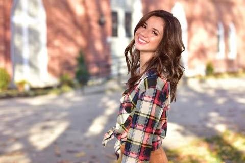 Ashley Shannon