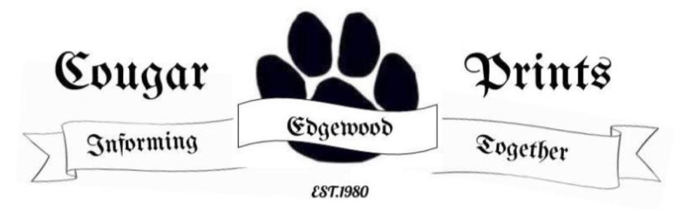 Informing Edgewood Together