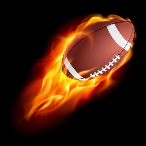 Gabes Football Pick-ems!