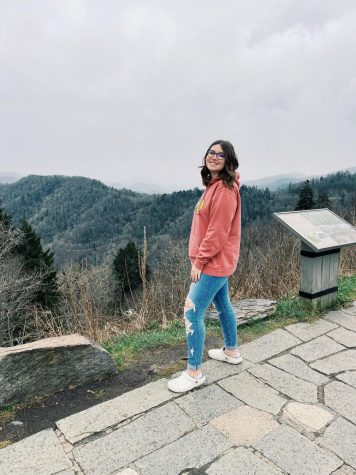 Photo of Jaylee Neff