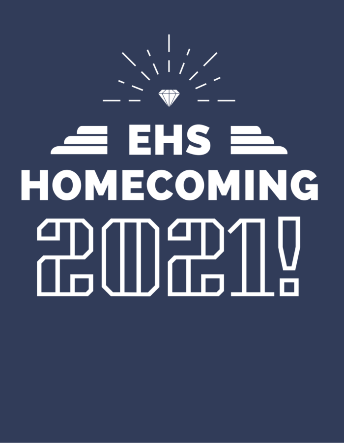 The+2021+Senior+Homecoming+Queen+Candidates%21